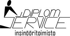 diplomservice Logo